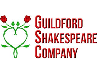 Guildford Shakespeare Company Trust