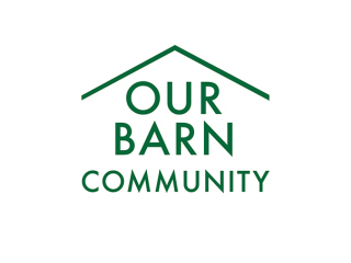Our Barn Community