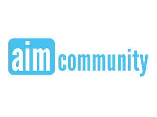 AIMCommunity Limited