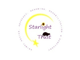 The Starlight Trust