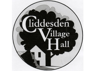 CLIDDESDEN VILLAGE HALL