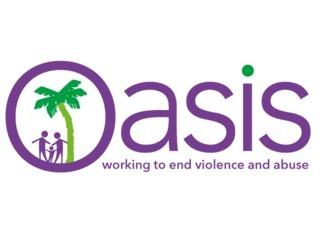 Oasis Domestic Abuse Service Ltd