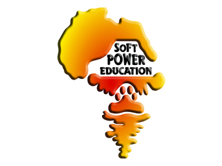 Softpower Education.Com
