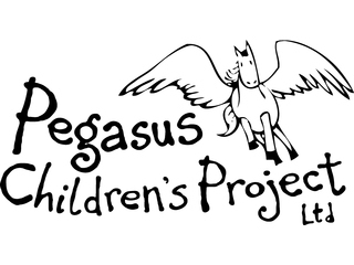 THE PEGASUS CHILDREN'S PROJECT LIMITED