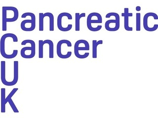 Pancreatic Cancer UK