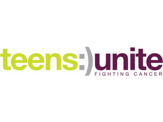 Teens Unite Fighting Cancer