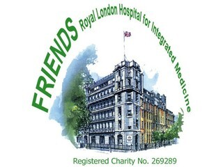 The Friends Of The Royal London Hospital For Integrated Medicine