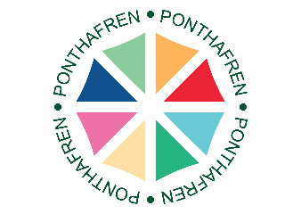 Ponthafren Association Counselling Service