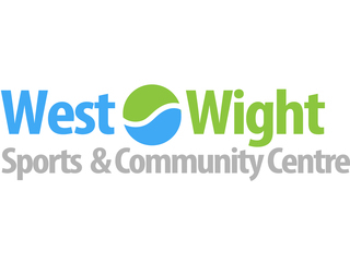 West Wight Sports and Community Centre Trust