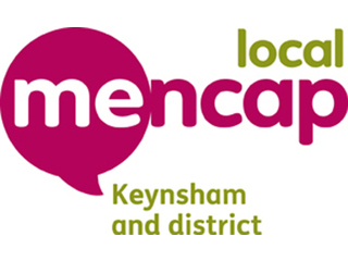 Keynsham & District Mencap Society