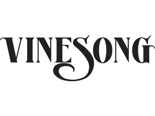 Vinesong Ministries