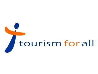 Tourism for All UK