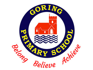 Goring Church Of England Primary School PTA