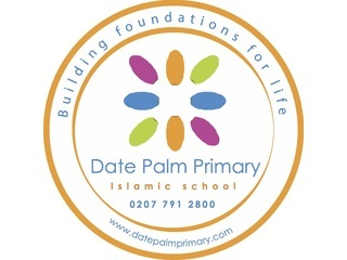 Date Palm Primary School Ltd