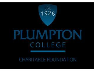 THE PLUMPTON COLLEGE CHARITABLE FOUNDATION (INCORPORATING O.T. NORRIS)
