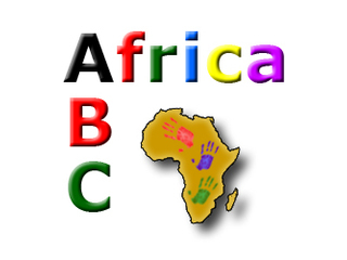ABC Africa: A Better Chance For Children