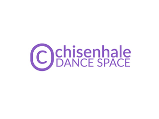 Chisenhale Dance Space