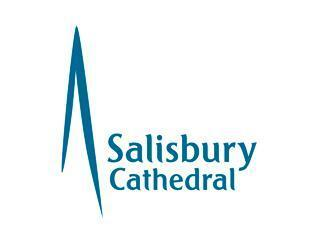Salisbury Cathedral Trust
