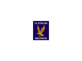 7th Stirling (Beechwood) Scout Group