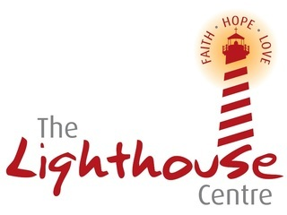 NEW TESTAMENT CHURCH OF GOD (The Lighthouse Centre, Crewe)