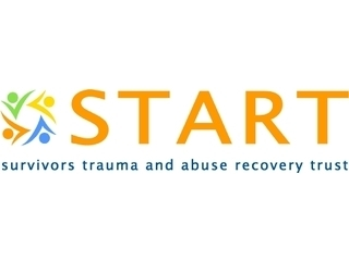 START (SURVIVORS TRAUMA AND ABUSE RECOVERY TRUST)