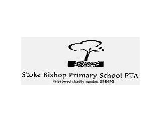 Stoke Bishop Primary School Parent-Teacher Association