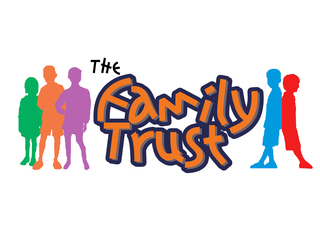 The Family Trust