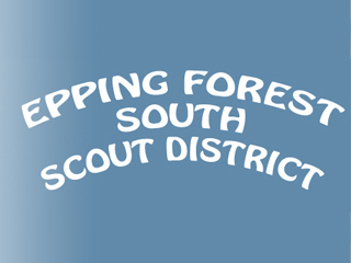 18TH EPPING FOREST SOUTH SCOUT GROUP