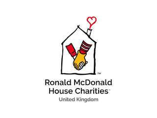 Ronald McDonald House Charities (UK)
