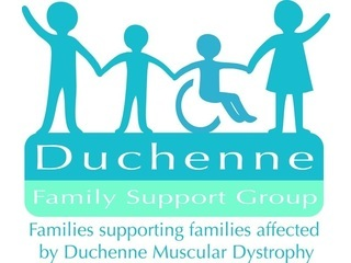 Duchenne Family Support Group