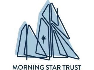 MORNING STAR TRUST