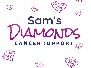 Sam's Diamonds Cancer Support