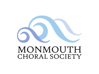 Monmouth Choral Society
