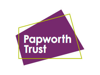 The Papworth Trust