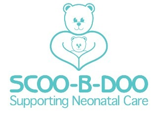 SCOO-B-DOO SOCIETY FOR THE BENEFIT OF THE SPECIAL BABYCARE UNIT OF THE GLOUCESTER ROYAL HOSPITAL