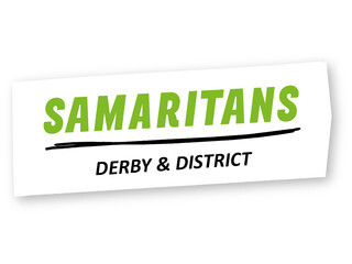 SAMARITANS OF DERBY AND DISTRICT