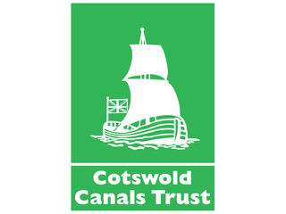 The Cotswold Canals Trust