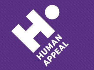 Human Appeal International