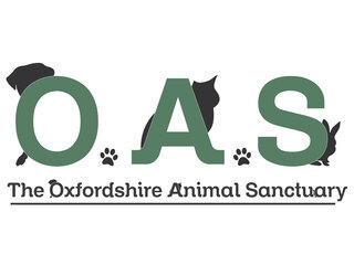 The Oxfordshire Animal Sanctuary