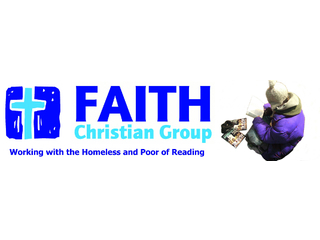FAITH CHRISTIAN GROUP (READING) CIO