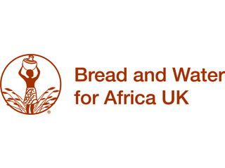 Bread & Water for Africa UK