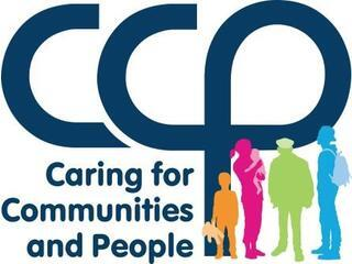 CCP - Caring for Communities and People
