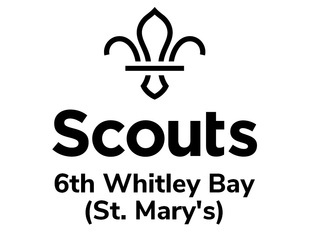 6th Whitley Bay Scout Group