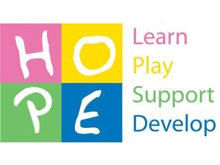 HOPE FOR CHILDREN AND THEIR FAMILIES LIMITED