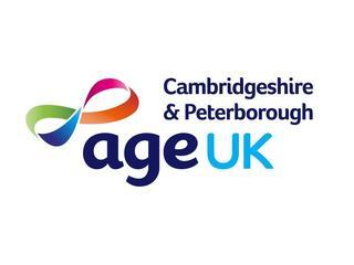 Age UK Cambridgeshire and Peterborough