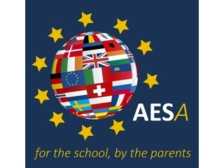 Anglo European School Association