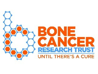 Bone Cancer Research Trust (BCRT)