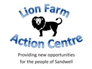 Lion Farm Action Centre (Sandwell) Ltd