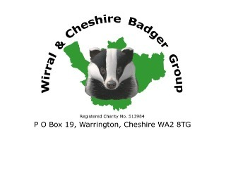 The Wirral and Cheshire Badger Group
