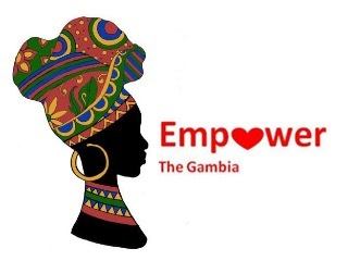 Empower the Gambia